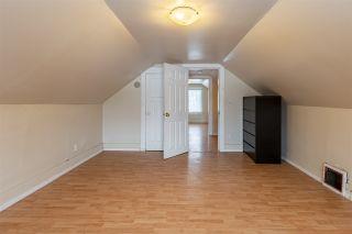 Photo 40: 11249 127 Street in Edmonton: Zone 07 House for sale : MLS®# E4228278