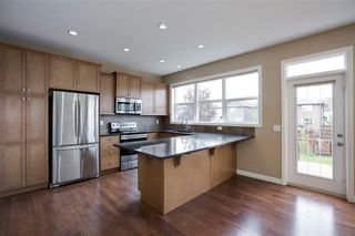 Photo 8: 56 CHAPARRAL VALLEY Green SE in Calgary: Chaparral Detached for sale : MLS®# C4235841