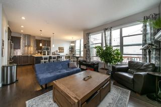 Photo 5: 17523 61 Street in Edmonton: Zone 03 House for sale : MLS®# E4259365