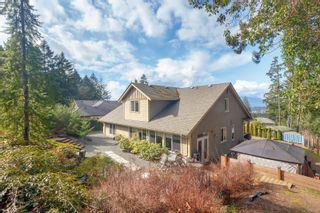 Photo 38: 6261 Crestwood Dr in : Du East Duncan House for sale (Duncan)  : MLS®# 869335