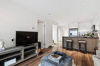 Photo 4: 210 510 Edmonton Trail NE in Calgary: Bridgeland/Riverside Apartment for sale : MLS®# A1102122
