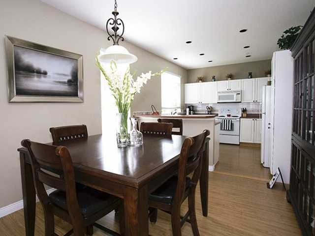 Photo 3: Photos: 11831 Cherry Lane in Pitt Meadows: Central Meadows House for sale : MLS®# V1138342