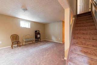 Photo 18: 16408 81 Street in Edmonton: Zone 28 House for sale : MLS®# E4251960