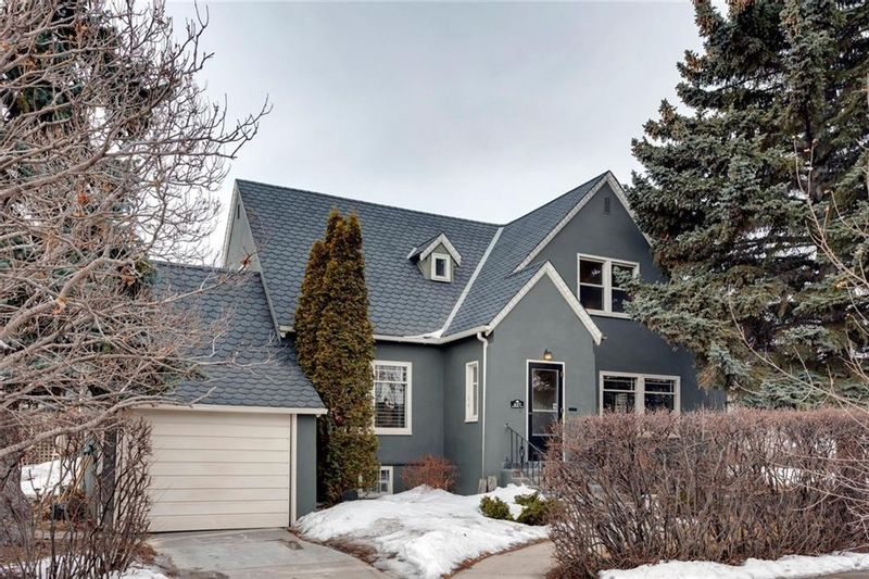 FEATURED LISTING: 407 SUPERIOR Avenue Southwest Calgary