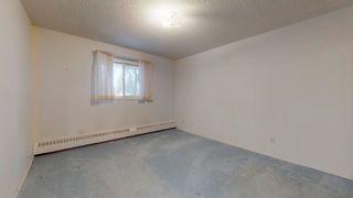 Photo 19: 203 10810 86 Avenue in Edmonton: Zone 15 Condo for sale : MLS®# E4266075