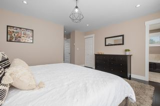 Photo 25: 1501 FREDERICK ROAD in North Vancouver: Lynn Valley House for sale : MLS®# R2603680