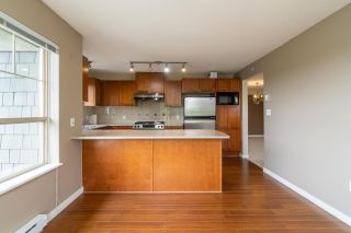"""Photo 15: 409 2958 WHISPER Way in Coquitlam: Westwood Plateau Condo for sale in """"SUMMERLIN"""" : MLS®# R2575108"""
