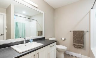 Photo 12: 528 Steeves Road in Nanaimo: Residential for rent