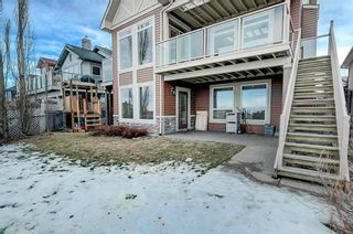 Photo 44: 83 HIDDEN CREEK PT NW in Calgary: Hidden Valley Detached for sale : MLS®# C4282209