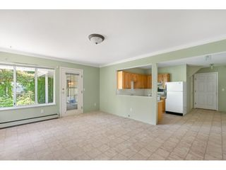"""Photo 26: 14172 85B Avenue in Surrey: Bear Creek Green Timbers House for sale in """"Brookside"""" : MLS®# R2482361"""