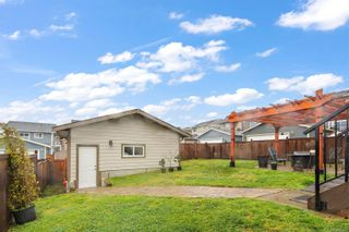Photo 18: 373 Caspian Dr in : Co Royal Bay House for sale (Colwood)  : MLS®# 870840