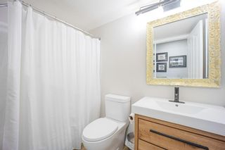 Photo 25: 212 3212 Valleyview Park SE in Calgary: Dover Apartment for sale : MLS®# A1116209