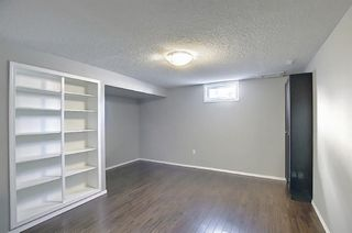 Photo 33: 136 Brabourne Road SW in Calgary: Braeside Detached for sale : MLS®# A1097410