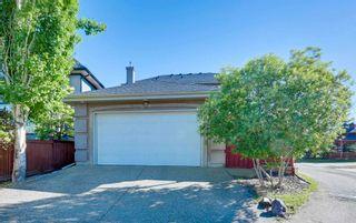 Photo 45: 11705 71A Avenue in Edmonton: Zone 15 House for sale : MLS®# E4245212