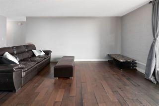 Photo 13: 1408 11307 99 Avenue in Edmonton: Zone 12 Condo for sale : MLS®# E4230195