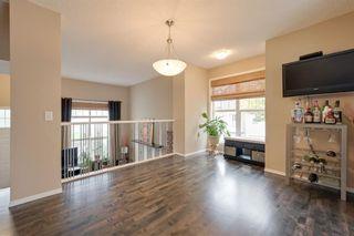 Photo 26: 191 5604 199 Street in Edmonton: Zone 58 Townhouse for sale : MLS®# E4263984