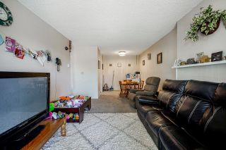 Photo 16: 111 9282 HAZEL Street in Chilliwack: Chilliwack E Young-Yale Condo for sale : MLS®# R2602710