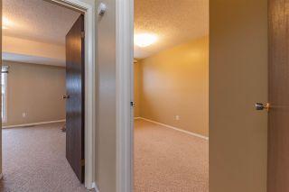Photo 31: #128 10633 31 Avenue in Edmonton: Zone 16 Townhouse for sale : MLS®# E4240617