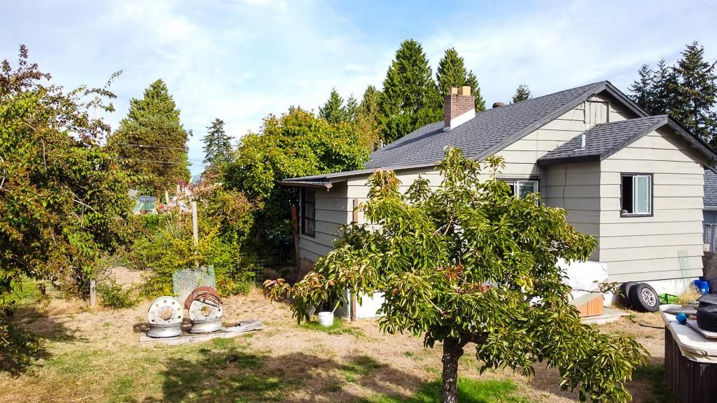 Photo 20: Photos: 4660 WESTLY Road in Sechelt: Sechelt District House for sale (Sunshine Coast)  : MLS®# R2615154
