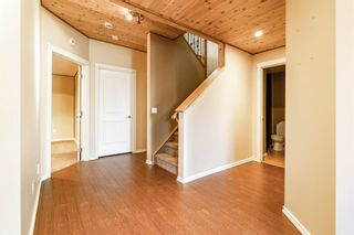 Photo 15: 351 SAGEWOOD Place SW: Airdrie Detached for sale : MLS®# A1013991