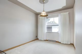 Photo 6: 31 Galway Crescent SW in Calgary: Glamorgan Detached for sale : MLS®# A1041053
