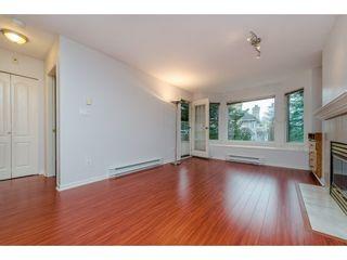Photo 5: 507 3183 ESMOND Avenue in Burnaby: Central BN Condo for sale (Burnaby North)  : MLS®# R2148892