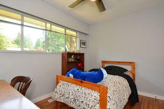 "Photo 9: 5717 137A Street in Surrey: Panorama Ridge House for sale in ""Panorama Ridge"" : MLS®# F1441288"