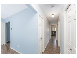 """Photo 25: 43 32959 GEORGE FERGUSON Way in Abbotsford: Central Abbotsford Townhouse for sale in """"Oakhurst Park"""" : MLS®# R2605483"""