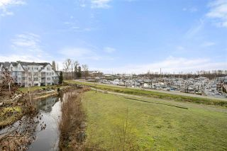 """Photo 22: 322 5700 ANDREWS Road in Richmond: Steveston South Condo for sale in """"RIVERS REACH"""" : MLS®# R2545416"""