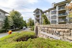 """Main Photo: 511 2988 SILVER SPRINGS Boulevard in Coquitlam: Westwood Plateau Condo for sale in """"TRILLIUM"""" : MLS®# R2619224"""