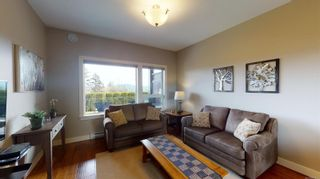 Photo 28: 202 2234 Stone Creek Pl in : Sk Broomhill Row/Townhouse for sale (Sooke)  : MLS®# 870245