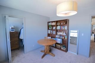 Photo 30: 130 Nolanshire Crescent NW in Calgary: Nolan Hill Detached for sale : MLS®# A1104088