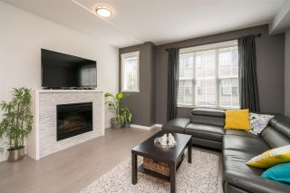 """Photo 7: 69 14838 61 Avenue in Surrey: Sullivan Station Townhouse for sale in """"SEQUOIA"""" : MLS®# R2272942"""
