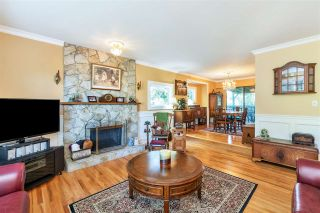 Photo 5: 20528 96 Avenue in Langley: Walnut Grove House for sale : MLS®# R2553214
