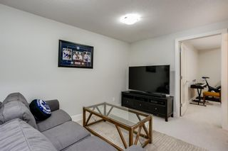 Photo 19: 2 1918 25A Street SW in Calgary: Richmond Row/Townhouse for sale : MLS®# A1058325
