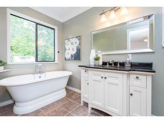 Photo 30: 24107 52A Avenue in Langley: Salmon River House for sale : MLS®# R2593609