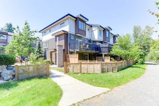 """Photo 26: 43 5888 144 Street in Surrey: Sullivan Station Townhouse for sale in """"ONE44"""" : MLS®# R2597936"""
