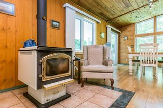 Photo 10: 26 460002 Hwy 771: Rural Wetaskiwin County House for sale : MLS®# E4237795