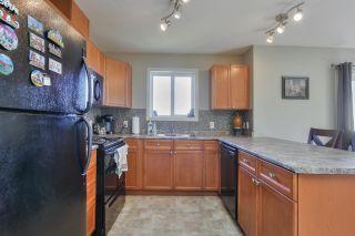 Photo 14: 409 4903 47 Avenue: Stony Plain Condo for sale : MLS®# E4229461