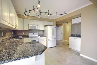 Photo 6: 905 10649 SASKATCHEWAN Drive in Edmonton: Zone 15 Condo for sale : MLS®# E4248620