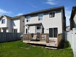 Photo 33: 5631 201 Street in Edmonton: Zone 58 House for sale : MLS®# E4248515