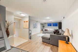 Photo 34: 4043 120 Street in Edmonton: Zone 16 House for sale : MLS®# E4264309