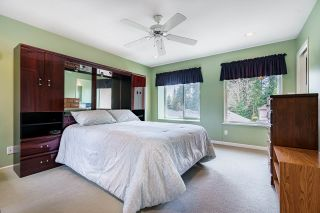 Photo 27: 1423 PURCELL Drive in Coquitlam: Westwood Plateau House for sale : MLS®# R2545216