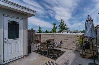 Photo 16: 4 15833 26 Avenue in Surrey: Grandview Surrey Townhouse for sale (South Surrey White Rock)  : MLS®# R2376987