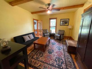 Photo 9: 6221 East River West Side Road in Eureka: 108-Rural Pictou County Residential for sale (Northern Region)  : MLS®# 202120568