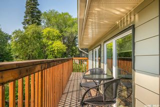 Photo 12: 3131 Dieppe Street in Saskatoon: Montgomery Place Residential for sale : MLS®# SK866989