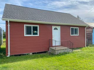 Photo 23: 46170 Whitemouth River Road East: Hadashville Residential for sale (R18)  : MLS®# 202123471