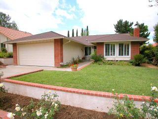Photo 1: SAN CARLOS House for sale : 4 bedrooms : 7714 Volclay Drive in San Diego