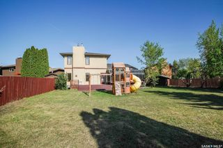 Photo 30: 646 Delaronde Place in Saskatoon: Lakeview SA Residential for sale : MLS®# SK855751