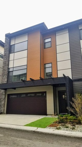 """Photo 30: 4 33209 CHERRY Avenue in Mission: Mission BC Townhouse for sale in """"58 ON CHERRY HILL"""" : MLS®# R2624783"""